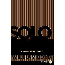 Solo (James Bond)