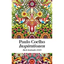 Inspirationen - Buch-Kalender 2010