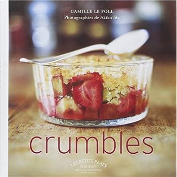 Crumbles