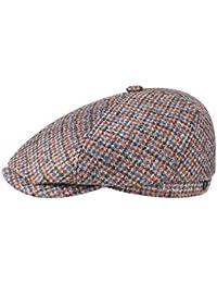 f7face41877a0 Amazon.es  gorras stetson - Sombreros y gorras   Accesorios  Ropa