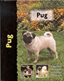Pug (Pet love) by Juliette Cunliffe (21-Sep-2000) Hardcover