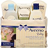 Aveeno Shampoo For Babies - Best Reviews Guide