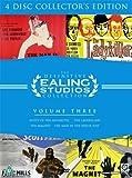 Ealing Studios Box Set 3 [Reino Unido] [DVD] segunda mano  Se entrega en toda España