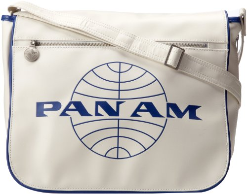 pan-am-originals-messenger-reloaded-100-pvc-borse-maschi