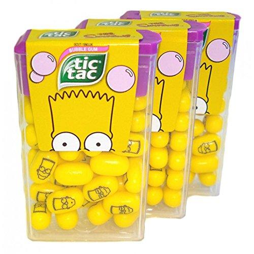 1-boite-tic-tac-simpson-bart-gout-bubble-gum-18-gr