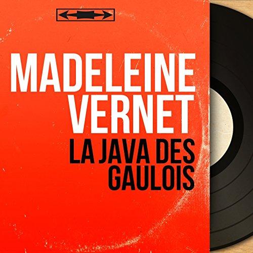la-java-des-gaulois-feat-julien-layat-et-son-orchestre