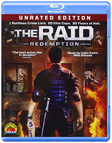 raid-redemption-usa-blu-ray