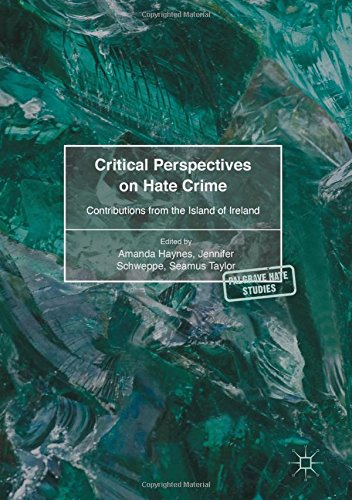 critical-perspectives-on-hate-crime-contributions-from-the-island-of-ireland