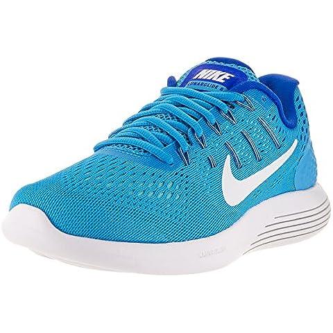 Nike 843726-401 - Zapatillas de trail running Mujer