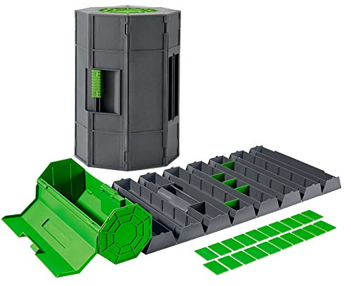 Preisvergleich Produktbild TCM Tchibo Werkzeugkoffer