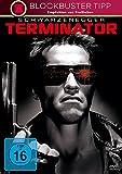Terminator (Ungeschnittene Fassung) - Gale Anne Hurd