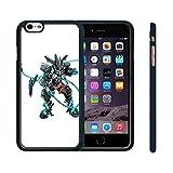 Die besten Marvel Iphone 6 Fall-Männer - Transformers Hülle iPhone 6 Plus, iPhone 6s Plus Bewertungen