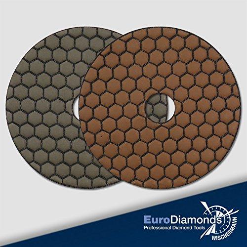 diamant-schleifpads-dia-dry-200-et-400-grain-oe-125-mm-pour-coupe-a-sec-pierre-naturelle-marbre-gran