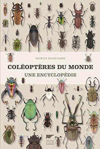 coleopteres-du-monde-une-encyclopedie