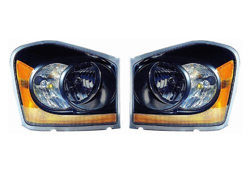 dodge-durango-replacement-headlight-assembly-black-1-pair-by-autolightsbulbs