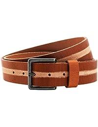 Esprit 026ea2s001 - High-quality Leather - Ceinture - Homme