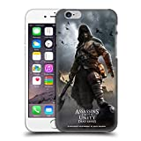 Head Case Designs Offizielle Assassin's Creed DLC Dead Kings Einheit Schluessel Kunst Ruckseite Hülle für iPhone 6 / iPhone 6s