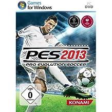 PES 2013 - Pro Evolution Soccer