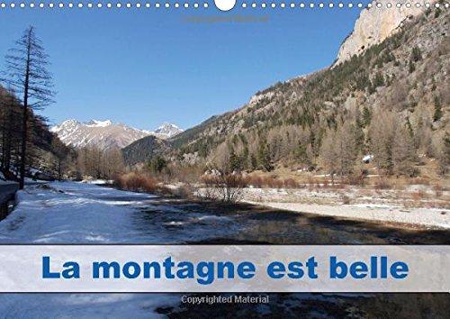 La montagne est belle 2015: A 1h30 de Ni...