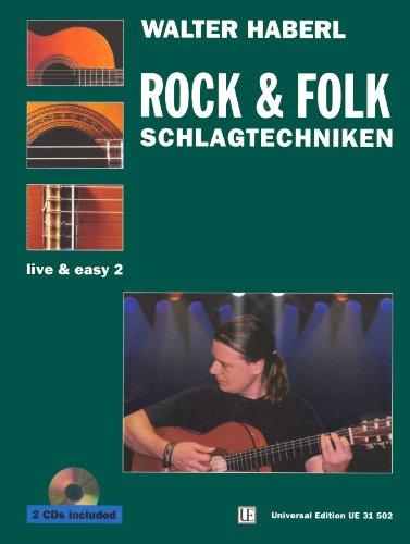 schlagtechniken-2-rock-folk-traditionals-mit-2-cds-fur-gitarre