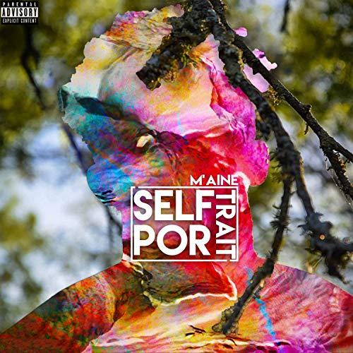 Self Portrait [Explicit] -