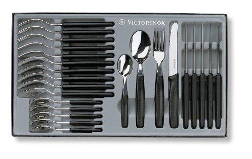 victorinox-kuchenbesteck-tafelbesteck-24tlg-5133324