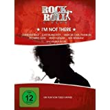 I'm Not There - Rock & Roll Cinema 20