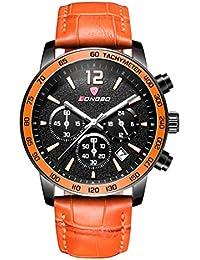 Armbanduhren Suchergebnis Armbanduhren Suchergebnis FürOrange Auf Auf HerrenUhren FürOrange 3L5Rj4A