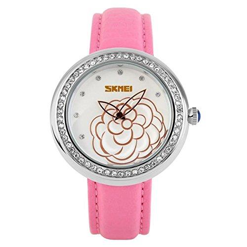 elegante-camelia-elegante-vintage-classic-relojes-reloj-de-moda-rhinestone-ninas-f