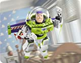 LEGO Toy Story 7592 Construct-a-Buzz