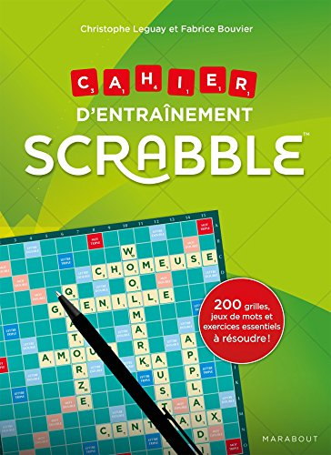scrabble-cahier-dentrainement-200-grilles-et-exercices