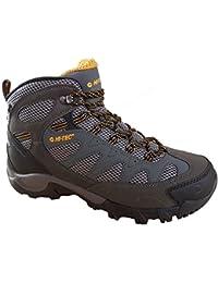Hi-Tec , Chaussures de ville à lacets pour homme