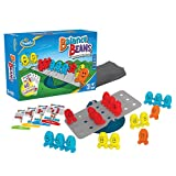 Thinkfun 11239 - Balance Beans - multilinguale Version