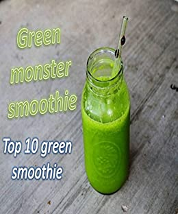 green smoothies lose up to 10 pounds in 9 days top 10 green smoothies weight loss recipes. Black Bedroom Furniture Sets. Home Design Ideas