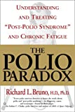 The Polio Paradox: What You Need to Know...