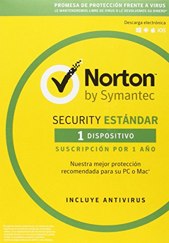 norton-security-estandar-2017-1-dispositivo-1-ano