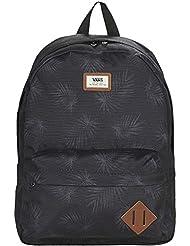 Vans Old Skool Ii Homme Backpack Noir