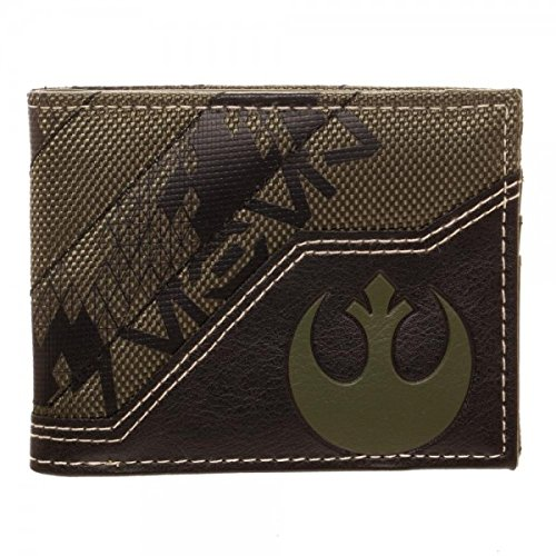 rogue-one-a-star-wars-story-empire-logo-bi-fold-brieftasche