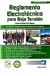 https://libros.plus/reglamento-electrotecnico-para-baja-tension-3-a-edicion-2017/
