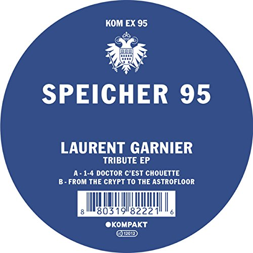 speicher-95-tribute-ep