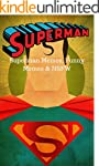 Superman: Superman Memes, Funny Memes...