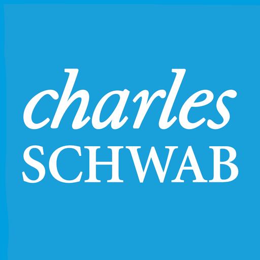 schwab-mobile
