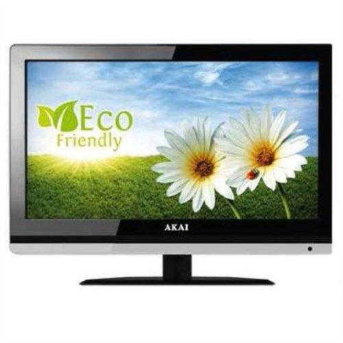 AKAI 80 cm ( 32 ) HD Ready (HDR) LED Television AKLT32-DE30CH