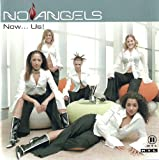 incl. No.1 Singles (CD Album No Angels, 22 Tracks)