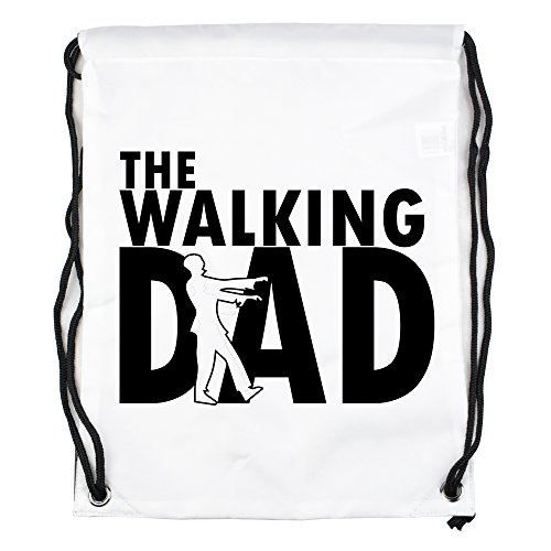 the-walking-dad-motiv-auf-gymbag-turnbeutel-sportbeutel-stylisches-modeaccessoire-tasche-unisex-ruck