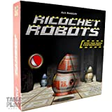 Z-Man Games Ricochet Robots Board Game