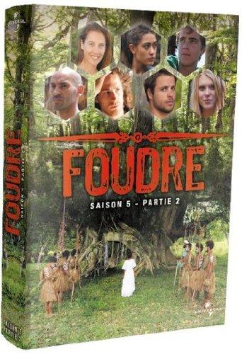 foudre-saison-5-2nde-partie