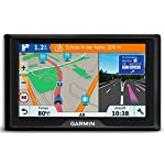 Ultimativer Garmin Drive 5S CE Test