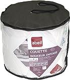 Abeil Couette Douceur Infinie Légère 140 x 200 cm