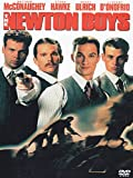 The Newton boys [IT Import]